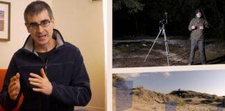 Miglior corso di fotografia di paesaggi