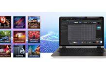 CyberLink PhotoDirector recensione-min