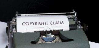 Proteggere foto online