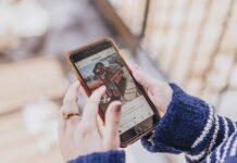 Come pubblicare più foto su Instagram